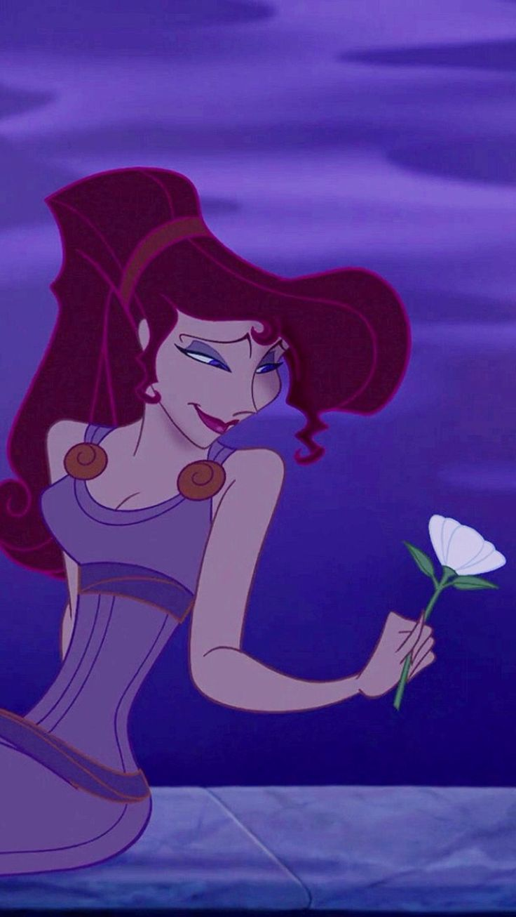 Can you spot the lie in these Disney stories?