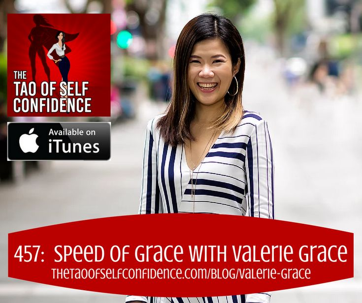 Valerie Grace is a Holistic Success Coach at the Speed Of Grace Breakthrough Coaching Program.  She helps female high achievers breakthrough their 'impossibilities' and achieve success in career, relationships and health.  She has also been featured in numerous publications such as Cosmopolitan, Channel NewsAsia and more. Valerie shares the importance of empowering yourself.  When you empower yourself, you have the ability to empower others and that is how she was able to build her…