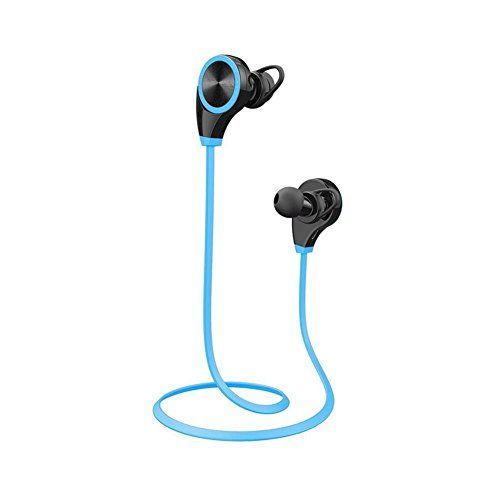 1000 ideas about noise cancelling earbuds on pinterest. Black Bedroom Furniture Sets. Home Design Ideas