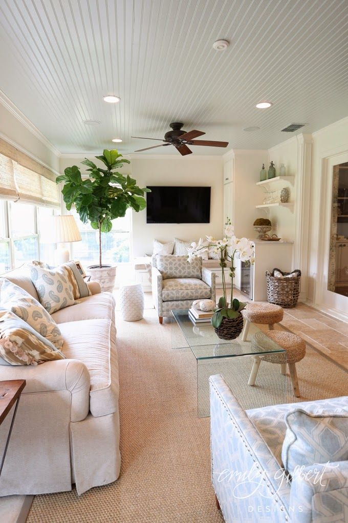 Best 25 narrow living room ideas on pinterest long for Narrow living room design ideas