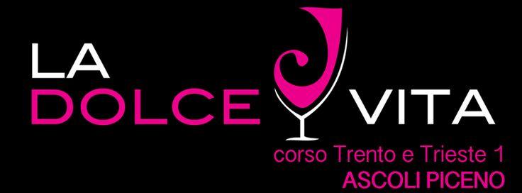 """Riapertura """"LA DOLCE VITA"""", bar #ascolipiceno: nuovo locale! Vi aspettiamo mercoledì 31 luglio 2013 in corso Trento e Trieste 1 ad Ascoli Piceno"""