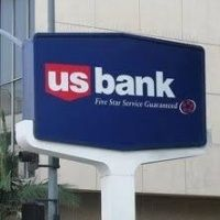 Payday Loan Backers US Bank Show True Colors