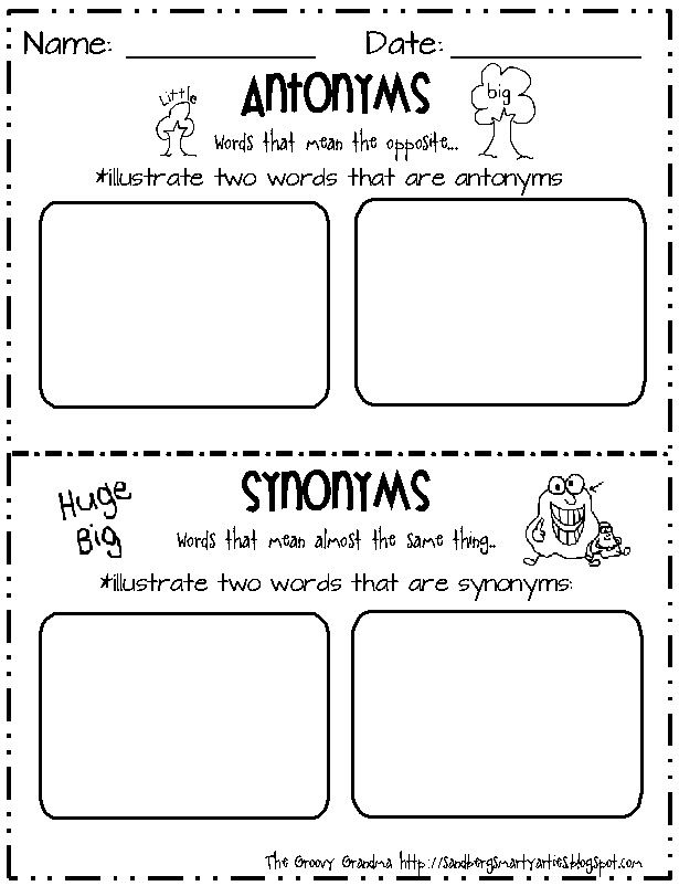48 Best Teach Gt Gt Synonyms And Antonyms Images
