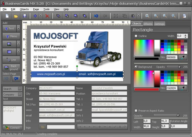 Free business card software for windows vista choice image card free business card software for windows vista images card design free business card software for windows reheart Gallery
