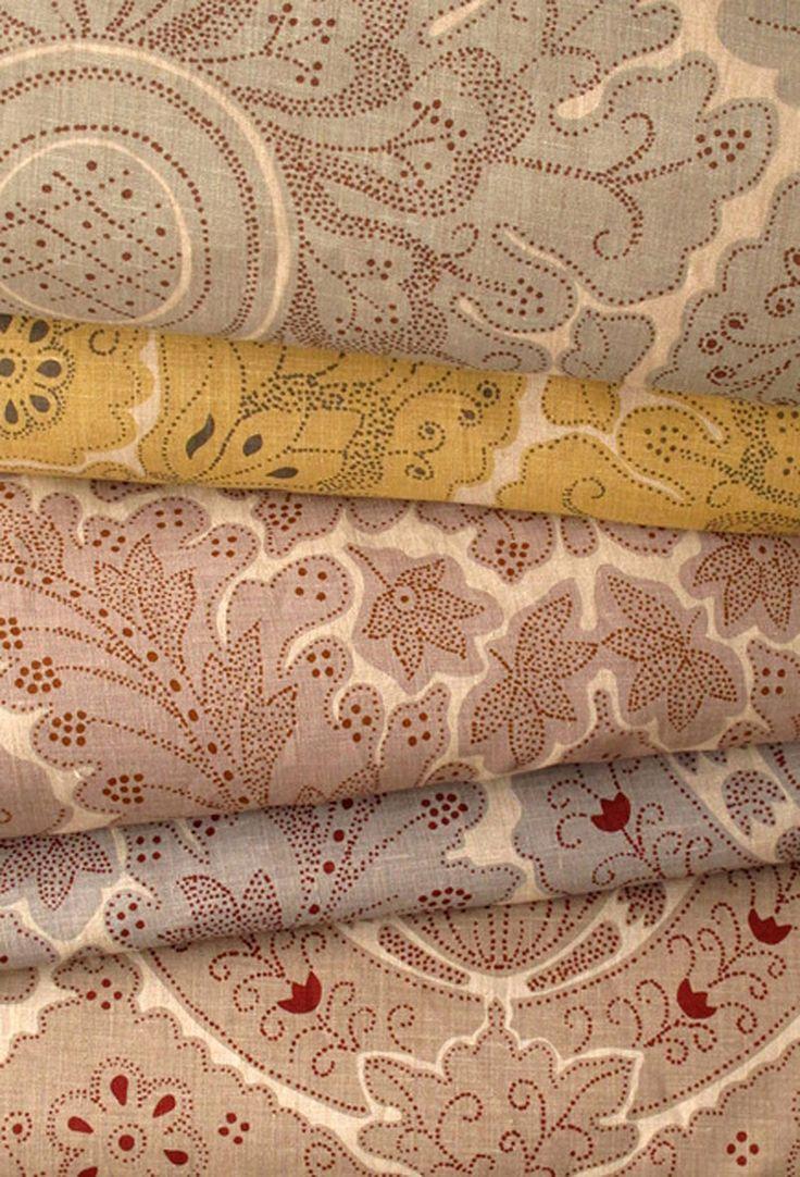 best fabrics etcetera images on pinterest fabrics patterns