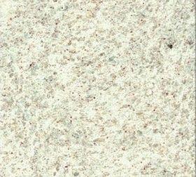 #Granito Branco Itaunas #GranitoBranco #GranitoItaunas