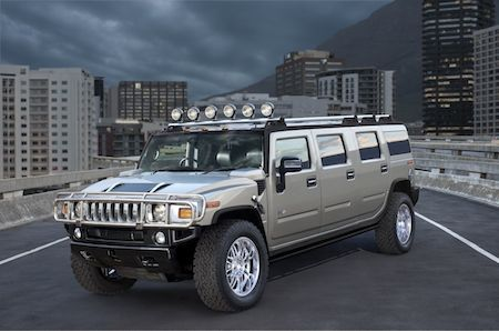 http://www.limousineextreme.co.za/