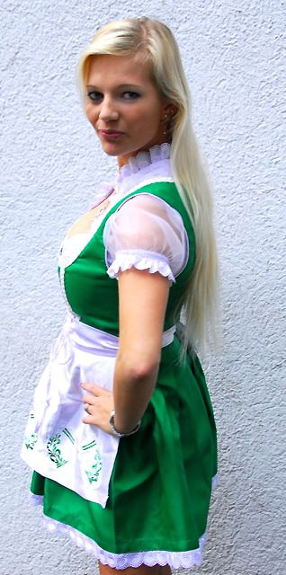 Bembel Dirndl - Hessen Dirndl by Bembeltown Design and more | follow us on Facebook - www.Facebook.com/Bembeltown  #Facebook #Bembel #Bembeltown #Trachtnacht #Oktoberfest #Frankfurt #Dippemess #Festzelt #Apfelweinfestival #Sachsenhausen #Apfelwein #Äppler #Tracht #Dirndl