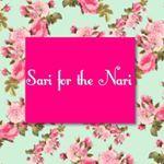 "112 Likes, 28 Comments - Sari for the Nari (@sariforthenari) on Instagram: ""#anarkaligown #summer #saree #nofilter #anarkali #indianoutfit #india #pakistanifashion #fashion…"""