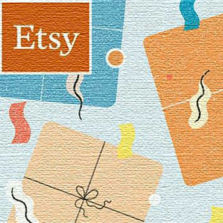 Did you receive an Etsy gift card for Christmas? KnitPeddler accepts gift cards! Check out all the wonderful items for sale in my shop and treat yourself. ❤