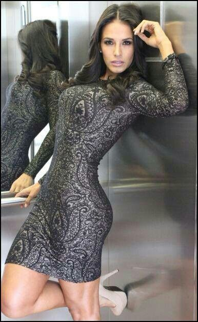 holguin girls Explore j m's board gina olguin on pinterest | see more ideas about holguin, mexicans and beautiful women.