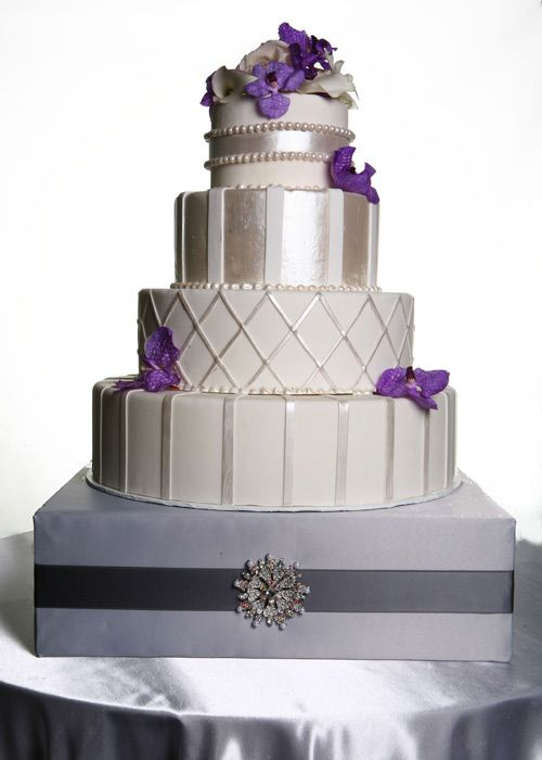 artificial wedding cakes northern ireland 1000 images about omg faux wedding cakes on 10851