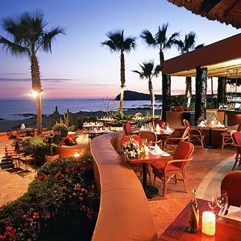 Let's have a romantic #sunset dinner this 14th :) Visit www.inmexico.net #Travel #In #Mexico