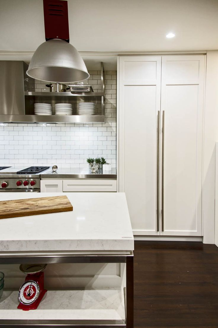Best Caesarstone London Grey Images On Pinterest Kitchen