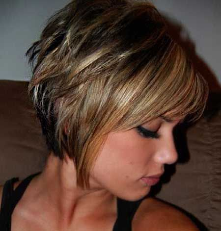 pics of inverted bob haircuts with bangs bob hairstyle bangs best hairstyles design 3828 | 624a81119b3fc0a2b490872fdb69fe2d bob hairstyles with bangs inverted bob hairstyles