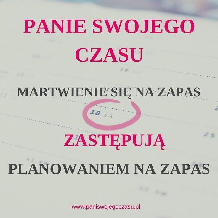 Planowanie jest jednym z lepszych sposobów na odwlekanie #planowanie #plan #zarządzanieczasem #prokrastynacja #czas