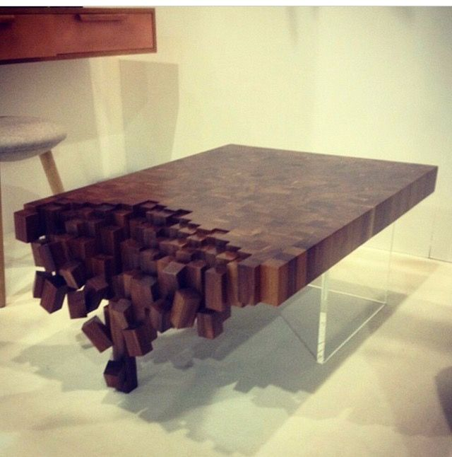 Furniture Design Coffee Table 50 best products i die for images on pinterest | diy, for the home