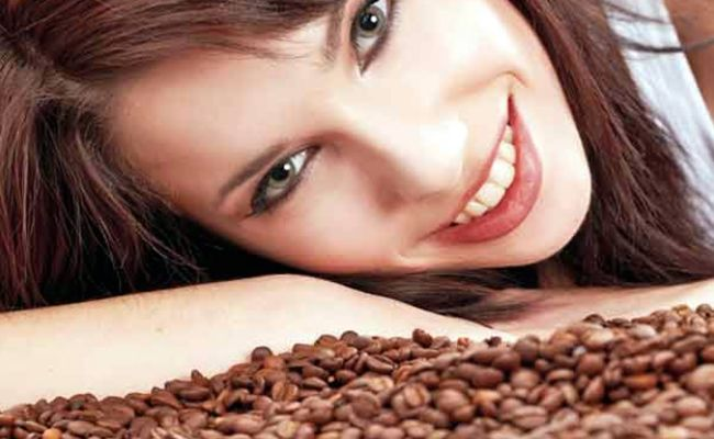 Five Do-it-yourself Elegance Treatment Method Employing Coffee | Beauty Tips