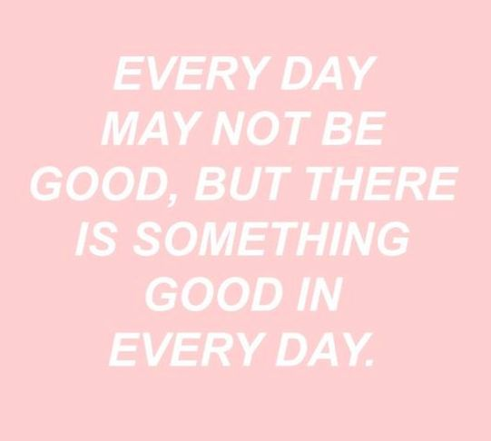 Inspirational Quotes About Positive: 25+ Best Ideas About Good Instagram Captions On Pinterest