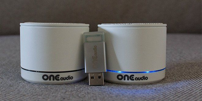 ONEmicro Review - Too Steep a Price - http://techraptor.net/content/onemicro-review-steep-price   Reviews, Technology