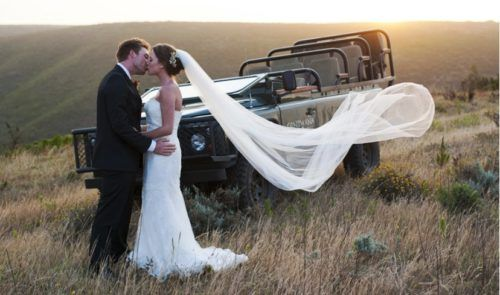 Gondwana Game Reserve - Nature's perfect playground #gondwanagamereserve #weddingvenues #weddingvendors #honeymoondestinations #honeymoon #weddingessentials #essentialgroom #weddingmagazine #gardenrouteweddings #capetownweddings #gondwana