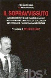 Il #sopravvissuto. l'unico superstite di una editore Castelvecchi  ad Euro 12.50 in #Castelvecchi #Libri societa politica