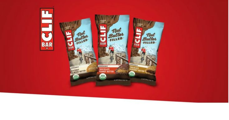 YUM! FREE CLIF Nut Butter Filled Energy Bar at Walmart! -   Hurry to grab this free sample of CLIF Nut Butter Filled Energy Bar at Walmart @ their Freeosk! Great news, Walmart shoppers! Freeosk is now at select Walmart locations! Hi Walmart Customers! CLIF Nut Butter Filled Energy Bar are sampling for FREE at select stores, starting 1/xx, while... - http://www.mwfreebies.com/2018/01/05/yum-free-clif-nut-filled-energy-bar-at-walmart-freeosk/