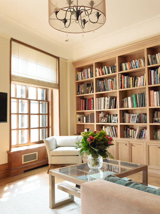 built in bookcase design pictures remodel decor and ideas page 5