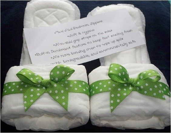Unisex white elephant gift ideas galleries 20