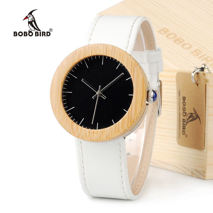 Like and Share if you want this  BOBO BIRD J01 Classic Womens Bamboo Watch Black Dial Analog Display With Gift Box     Tag a friend who would love this!     FREE Shipping Worldwide     Get it here ---> https://timebinds.com/shop/ladies-watches/bobo-bird-j01-classic-womens-bamboo-watch-black-dial-analog-display-with-gift-box/