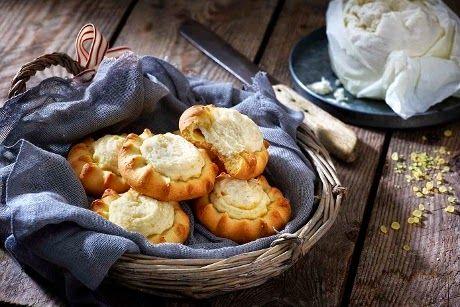 Παραδοσιακή μαγειρική: Μελετίνια