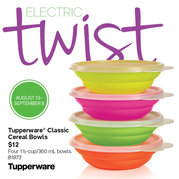 Shop all your Tupperware products at  leianne.my.tupperware.com