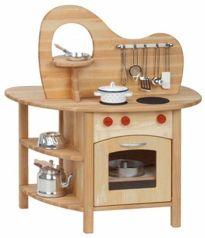 17 migliori idee su cuisine en bois jouet su pinterest cuisine bois jouet cabane en bois for Cuisine en bois jouet ikea