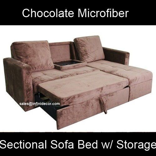 1000 Ideas About Chaise Couch On Pinterest Sectional Sofas Living Room And Couch