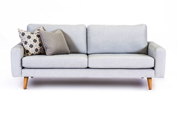Encore, an Australian made, bespoke sofa.  Have it made in your choice of fabric, and size.  See our extensive fabric library in store.   From Urban Rhythm, Melbourne urbanrhythm.com.au