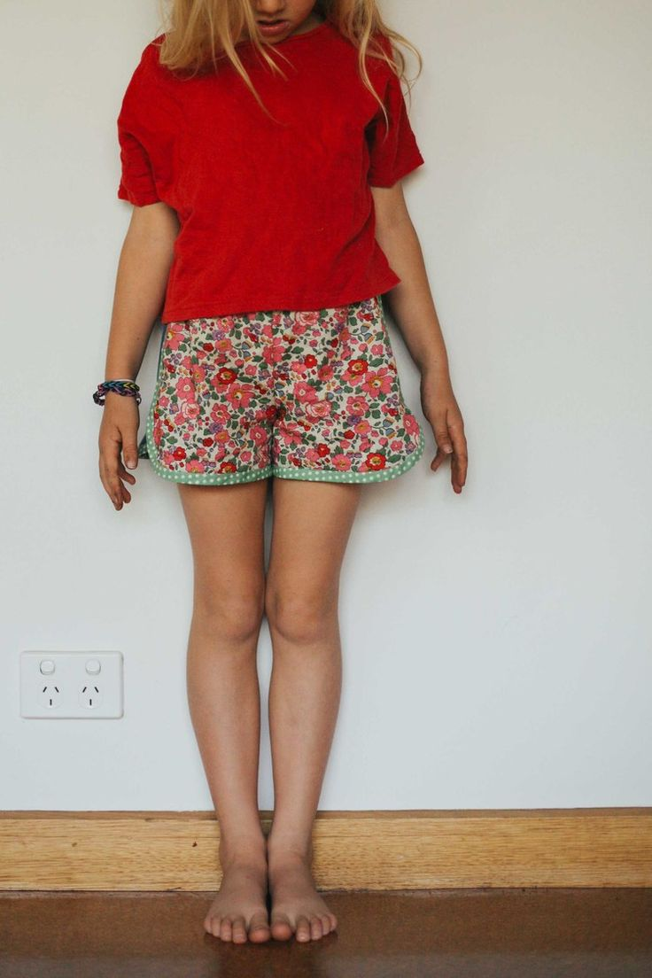 Best Of - City Gym Shorts — The Craft Sessions