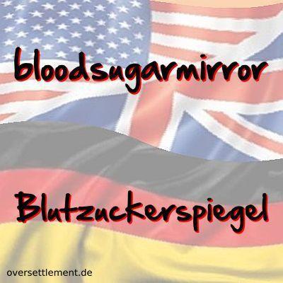Was Heißt Everything Auf Deutsch