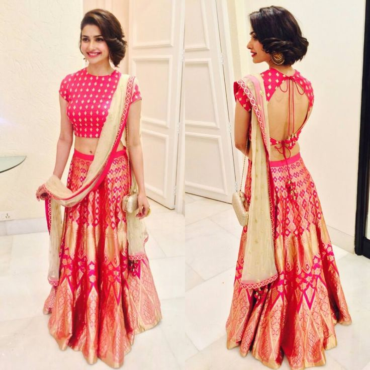 Image result for prachi desai short haircut