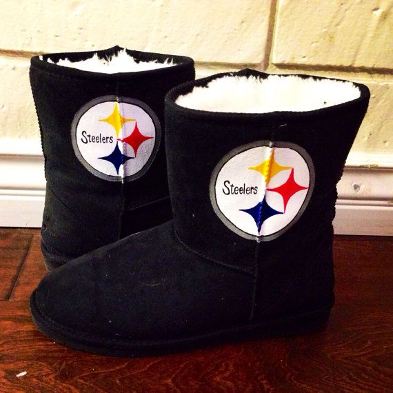 18 Best Pittsburgh Steelers Clothing And Such Images On Pinterest Pittsburgh Steelers Steeler