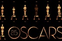"THIS IS AWESOME. ""Official Oscars® Poster References All 85 Best Picture Winners"""
