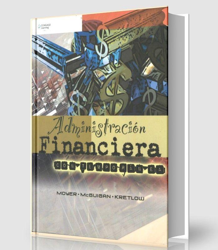 Administracion Financiera contemporanea – Moyer – Mcguigan – Kretlow – #Ebook – #PDF    ⬇ http://librosayuda.info/2016/10/11/administracion-financiera-contemporanea-moyer-mcguigan-kretlow-ebook-pdf/
