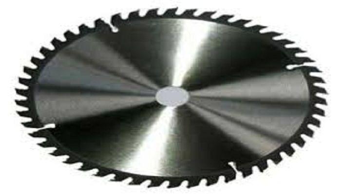 Global TCT Circular Saw Blades Market 2017 - Leitz, Zhengyang Tools, Bosch, Leuco, Kanefusa - https://techannouncer.com/global-tct-circular-saw-blades-market-2017-leitz-zhengyang-tools-bosch-leuco-kanefusa/