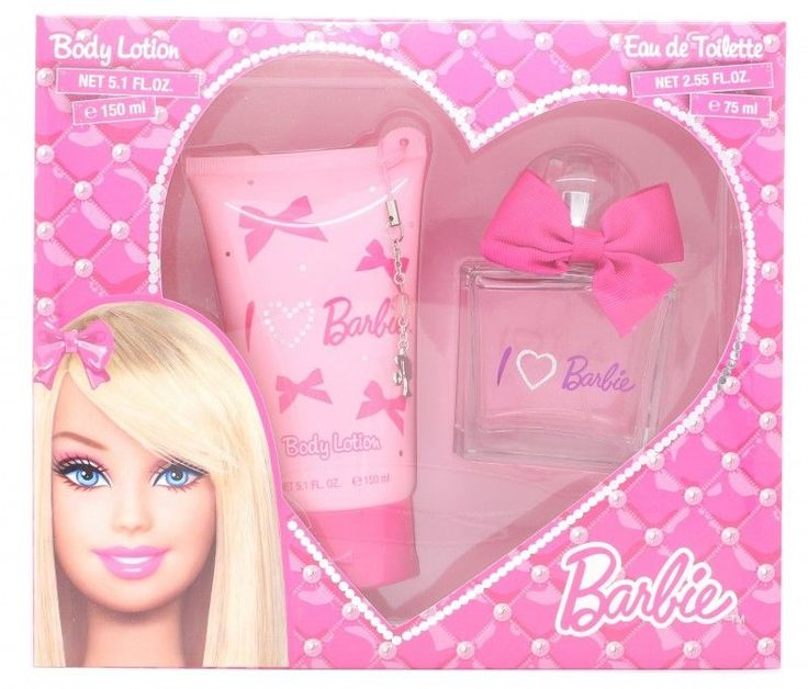 Barbie Ultimate Nail Dryer Set: 1000+ Images About Barbie Cosmetics, Perfumes, And Beauty