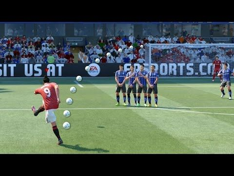 """http://www.fifa-planet.com/fifa-17-tutorials/fifa-17-all-free-kicks-tutorial-trivela-knuckleball-driven-rabona-2/ - FIFA 17 ALL FREE KICKS TUTORIAL 
