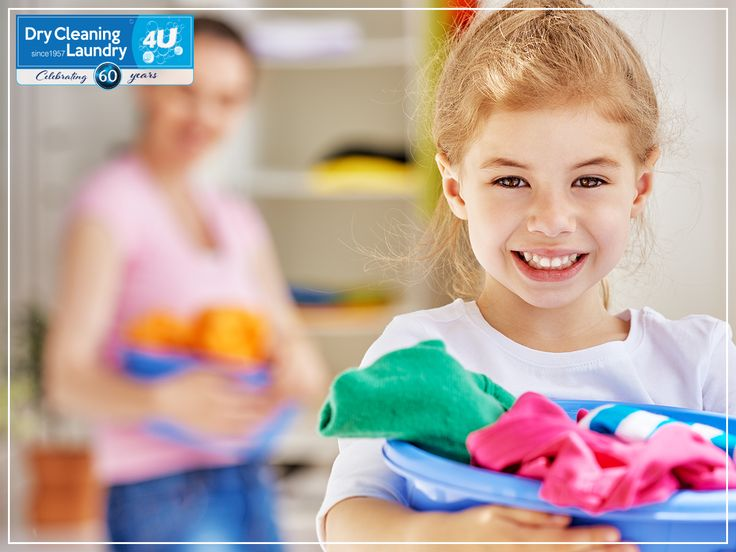 Nobody should be doing laundry this Festive Season! Find a Dry Cleaning 4U Shop closest to you: http://ow.ly/ihZU30hcCWx
