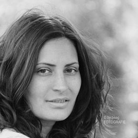 Beatrice Gaberthüel / 500px