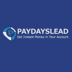 Paydays Lead new logo has published
