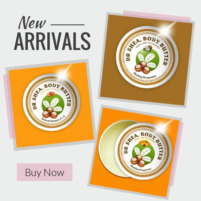 Follow us on Pinterest to be the first to see new products & sales. Check out our products now: #sheabutter #bodybutter #bodyscrub #bathandbody #bathproducts #beautyblogger #beautyblog #skincare #organicbodybutter #skinprotection #thebodyshop #instabeauty #skinproducts #beautycare #beautyskin #bodywash #moisturizer #sugarscrub #sensitiveskin #exfoliate #skincareroutine #beautytips #beautyguru #beautygram #babycare #skincareluxury #bodylotion #bblogger #teatreeoil #drshea
