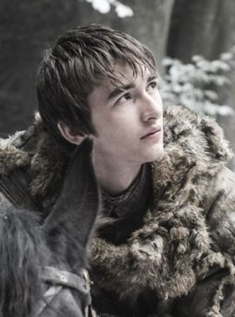 'Game of Thrones' Season 6 Update:  Isaac Hempstead Wright as Bran Stark makes debut in Episode 2 and 3 and what happened to him - http://www.sportsrageous.com/entertainment/game-thrones-season-6-update-isaac-hempstead-wright-bran-stark-makes-debut-episode-2-3-happened/19354/