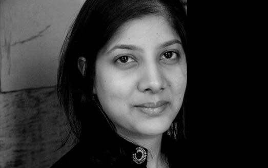 ..Huma Yusuf, Columnist for the Pakistani newspaper Dawn, Global Fellow of the Woodrow Wilson International Center for Scholars in Washington, DC., on  Sectarian violence: Pakistan's greatest security threat? - Live Encounters Magazine January 2014